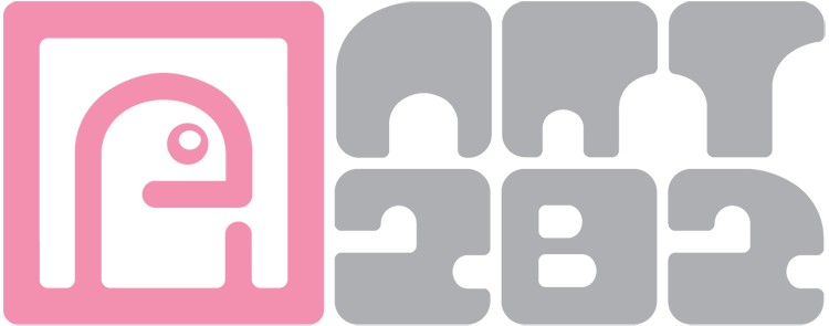 ART2B2 Intro